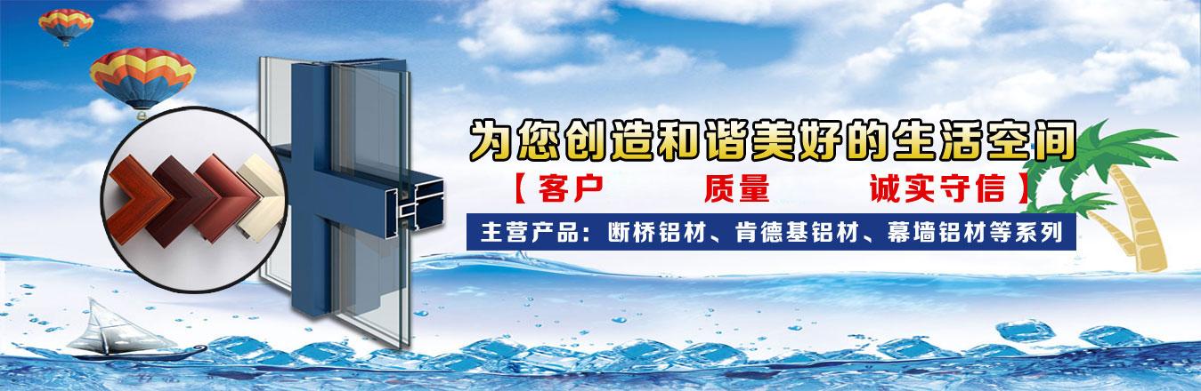 连云港SEO优化让网站更具营销力